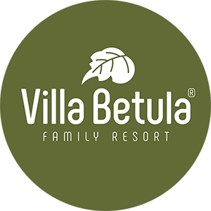 Logo Villa Betula